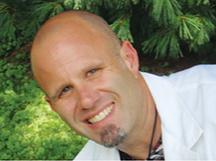 Dr. Michel Selmer, DVM