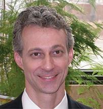 Dr. Jonathan Richter DDS, FAGD