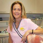 Dr. Linda J. Golden, DDS