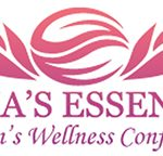 Gaia's Essence Conference