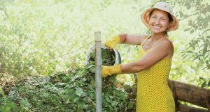 Composting-Options-b7633a4f
