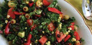 Kale-Salad-Recipes