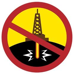 nali frack
