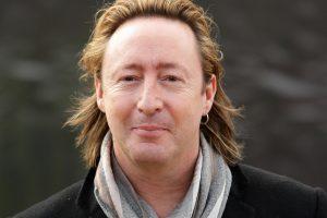 John Lennon 70th birthday
