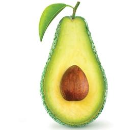 Avocado-Cholesterol-3bf27ae2