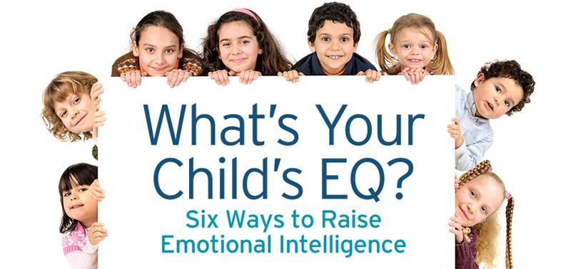 Children-Emotional-Intelligence-1100de25