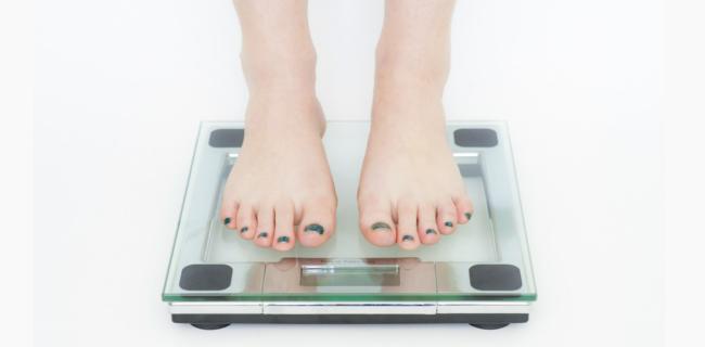Meta health weight loss reviews photo 6