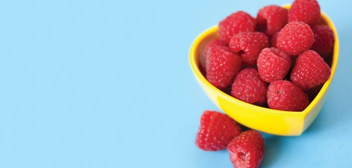 Foods Our Heart Will Love
