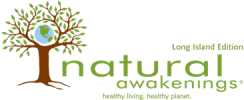 Natural Awakenings Magazine