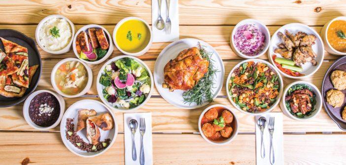 Is Eating Organic Worth It?