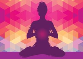 Why Our Body Loves Yoga