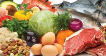 The Ketogenic Diet … It's all the buzz!