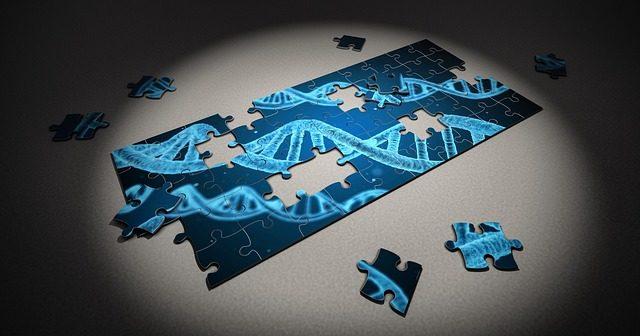 Meet CRISPR—A PowerfulTechnology that WillImpact Dentistry