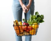 The Real Truth About Health Free 10-Day Conference