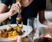 Preventing Food Sensitivities