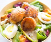 Can I Do the Ketogenic Diet if I Have High Cholesterol?