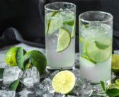 April Is Alcohol Awareness Month