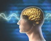 What Is BrainTap?