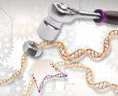 Meet CRISPR—A Powerful Technology that Will Impact Dentistry