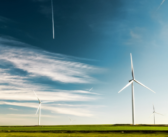 The Impact of Wind Farms on Suicide Tendency